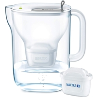 Brita XL Maxtra+ 3.6Lt Water Filter Jug including 1*Water-Filter