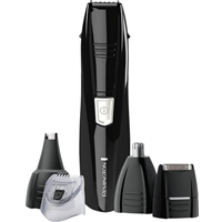Remington Grooming kit All in one PG180
