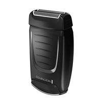 Remington Corded Dual Foil Travel Shaver TF70