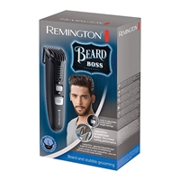 Remington Cordless Beard Boss MB4120