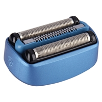 Braun 40B Combipack Cooletec Replacement Foil (81397795)