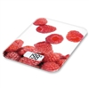Beurer Berry Kitchen Scales 5kg 704.05