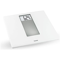 Beurer PS160 Personal Weighing Scale White 180Kgs