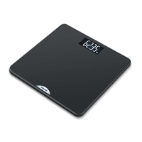 Beurer PS240 Personal Weighing Scale NonSlip 180Kgs