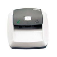 Ratiotec Automatic Euro Currency Note Detector (ratsoldisma - 64470)