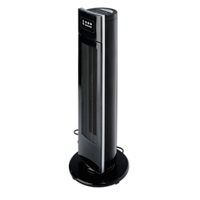 Airmate 95cm Tower Fan 40W Oscillation 3-Speed with-Timer FT31R
