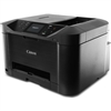 Canon Maxify MB5150 Wireless, Network, Duplex, ADF All-in-One Printer, Scanner and Copier Black