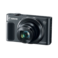 Canon Powershot SX620 HS 20MP 25x Optical Zoom