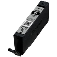 Canon CLI-581XL Black Ink Cartridge