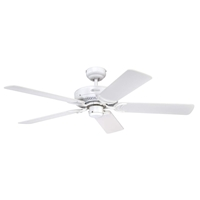 WestingHouse Ceiling Fan Monarch 132x45cm 78338