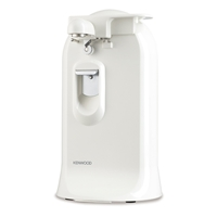Kenwood 3-in-1 Can Opener KCO600 40W