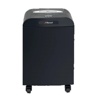 Rexel Paper Shredder Mercury RDX2070 With Bin (ACR-SH-2102437)