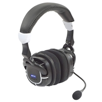 Xbox 360 Game Talk Pro 2 Wireless Headset