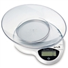 Arielli AKS-30 Electronic Kitchen Scales 3kg
