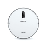 Ecovacs Deebot 710 Floor Vacuum Cleaner (DS3G)
