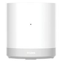 D-Link MYHOME Connected Home Hub DCH-G020