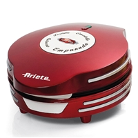 Ariete Omelette And Tortillas Maker C018200