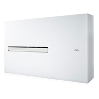 Argo DD On/Off & DC Inverter Air Conditioner R32 A - without External Unit (Installation not included)