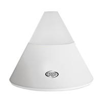 Argo ZENO LIGHT Aroma Diffuser with RGB Led Lamp