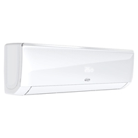 Argo Ecolight12 R32 Internal-Unit 12,000 BTU for use with Multi-Units (Installation not included)