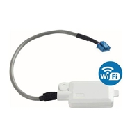 Argo Wifi Kit for Ecolight Air Conditioners