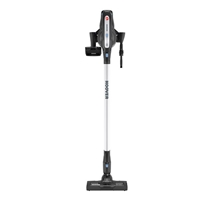Hoover H-Free 100 2-in-1 Upright/Handheld Bagless Cordless Vacuum Cleaner H39400122