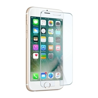Universal Tempered Glass For Iphone7 Plus