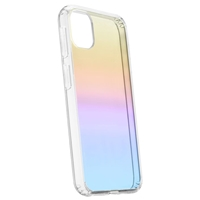 Cellularline PRISMACGALA51T Transparent PRISMA Case for Samsung Galaxy A51