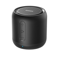 Anker A3101 SoundCore Bluetooth Speaker with FM Radio