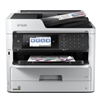 Epson WorkForce Pro WF-C5790DWF Wireless + Lan Duplex Multifunction Printer/Scanner/Copier/Fax