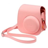 Fujifilm Instax Mini 11 Blush Pink Camera Case