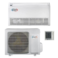 Argo Ceiling-type Inverter Air Conditioner 48,000 BTU A++ (Installation not included)