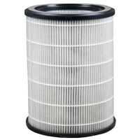 Argo Composite Filter for Argo Pury Pro Air Purifier (GR111017060006)