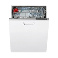 Blomberg GVN15210 Built-in Dishwasher 12-Sets A+ 5-Program LED-Indicator (H81.8xW60xD55 cm)