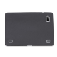 Cooler Master Folio Smart Kick-stand for Asus Transformer - Silver