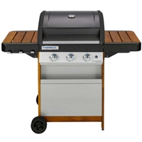 Campingaz 3 Series Woody L Gas BBQ