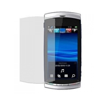 Mobile-Accessories Display protection: Universal Screen Protector MyScreen Anti-Reflex
