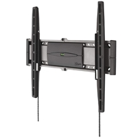 Vogel's EFW8205 Superflat Wall Mount