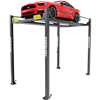 "BendPak HD-7500BLX 7,500 Lb. Capacity / Vehicle & Boat Storage Lift / 82"" Rise"