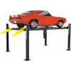 HD-9ST 9,000-lb. Capacity Narrow Width Car Stacker Parking Lift