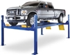 HDS-14X 14,000 standard length car lift