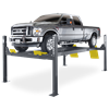 Bendpak HDS14X 14,000 Lb. Capacity / Extended / Limo Style