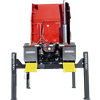 BendPak HDS27X 27,000 Lb. Capacity / Extended