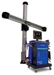 Geo 670 Imaging allignment system with Pro-32 Software