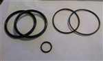Rhino Turntable Seal Kit
