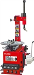 All Purpose Tire Changer