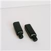 Plastic End Covers