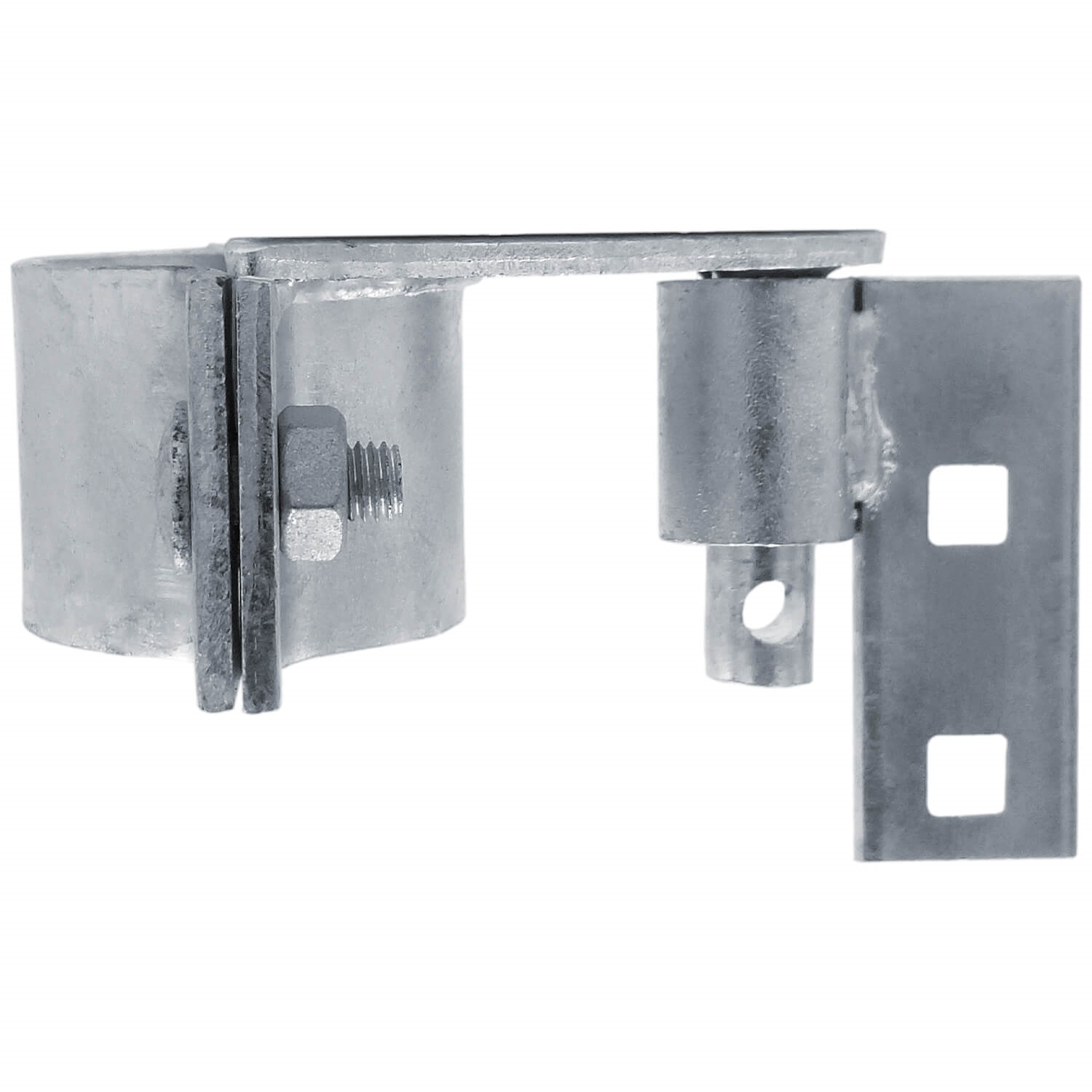 Rolo Chain Link Fence Gate Latch Rolling