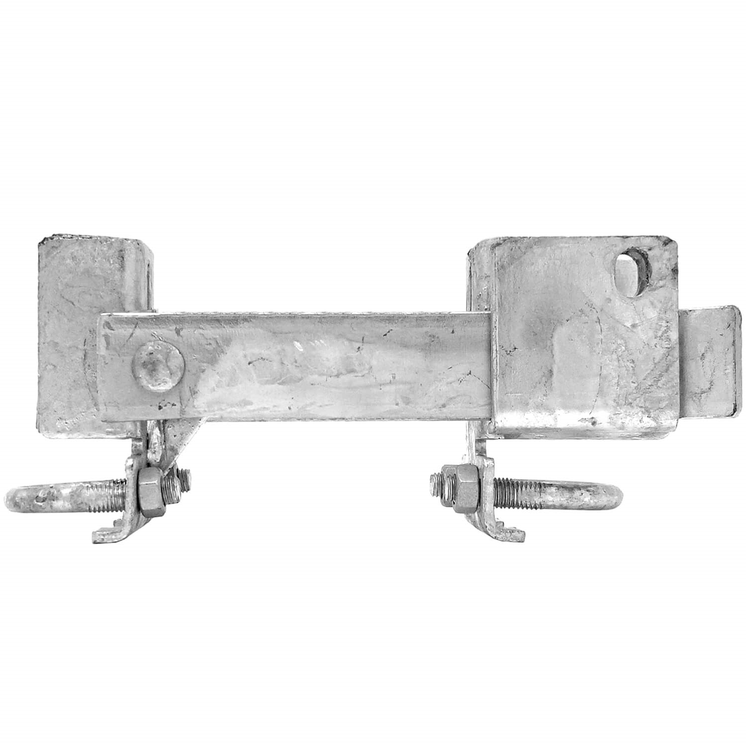Chain Link Fence Parts Chain Link Gate Parts Commercial