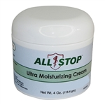 Ultra Moisturizing Cream - 4 oz